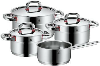 wmf-premium-one-kochgeschirr-set-4-tlg-1788146040