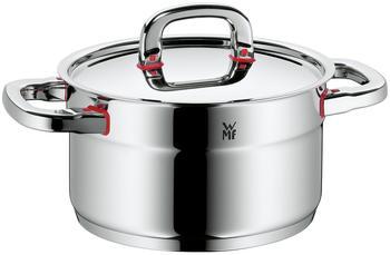 wmf-premium-one-fleischtopf-20-cm