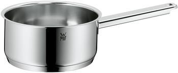 wmf-premium-one-stielkasserolle-16-cm