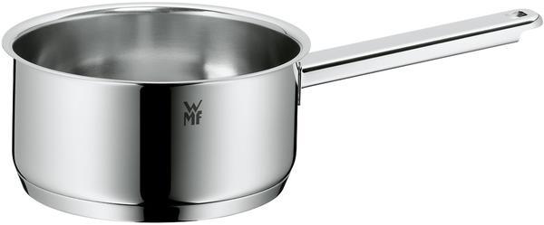 WMF Premium One Stielkasserolle 16 cm