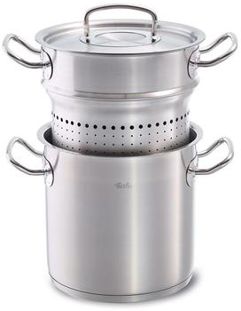 fissler-original-profi-collection-multi-star-multitopf-20-cm