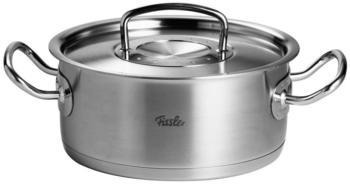 fissler-original-profi-collection-bratentopf-28-cm