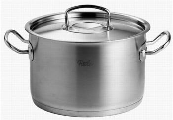 Fissler Original Profi Collection Kochtopf 20 cm 5,2 l