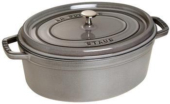 staub-cocotte-31-cm-oval-graphitgrau-11031-18