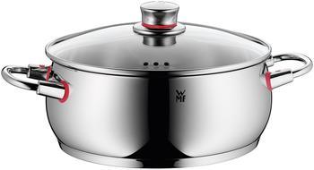 wmf-quality-one-bratentopf-24-cm