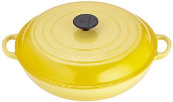 le-creuset-signature-gourmet-profitopf-30-cm-marseille