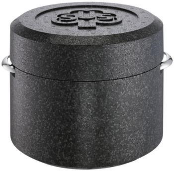 schulte-ufer-romana-i-thermotopf-20-cm