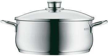 WMF Diadem Plus Bratentopf 24 cm