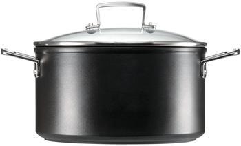 le-creuset-aluminium-antihaft-fleischtopf-20-cm