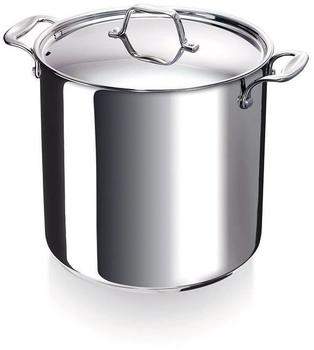 beka-chef-gemuesetopf-24-cm-9-5-ltr-mit-deckel