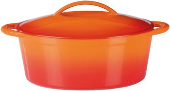 gsw-shadow-braeter-7-l-orange