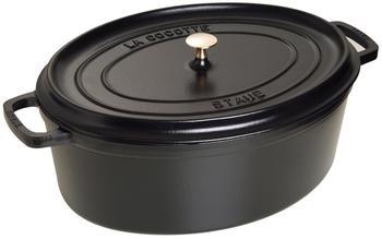 staub-cocotte-41-cm-oval