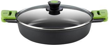 bra-prior-kasserolle-niedrige-24-cm
