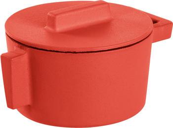 sambonet-fleischtopf-10-cm-paprika