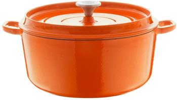 berndes-034247-eisengussbraeter-28-cm-orange