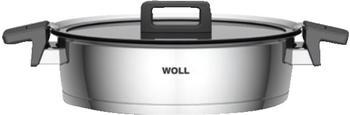 woll-concept-bratentopf-edelstahl-3-6-l