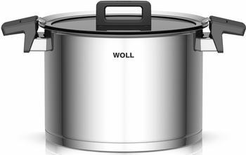 Woll 124-2NC Concept Kochtopf 24 cm