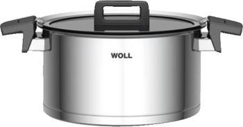 woll-concept-kochtopf-edelstahl-2-5-l