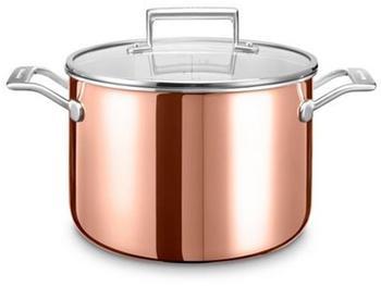 kitchenaid-suppentopf-24-cm-edelstahl-kupfer