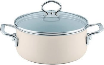 riess-kelomat-nouvelle-avorio-kasserolle-20-cm