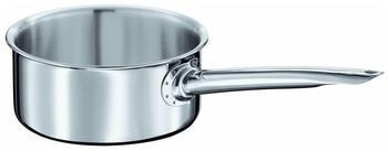 roesle-stielkasserolle-16-cm-multiply