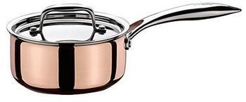 spring-culinox-line-stielkasserolle-16-cm