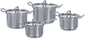 bk-cookware-q-linair-master-glas-topfset-4-tlg