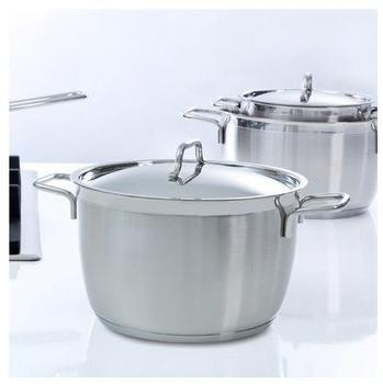 bk-cookware-blue-label-suppentopf-24-cm