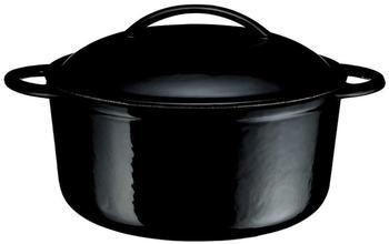 baumalu-387005-4-jahreszeiten-kasserolle-4-l-23-cm