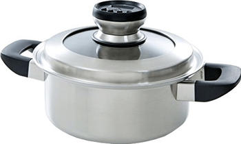 bk-cookware-innovita-kochtopf-20-cm