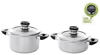 bk-cookware-innovita-kochtopf-16-cm