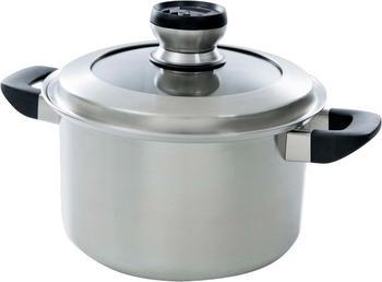 bk-cookware-innovita-kochtopf-24-cm
