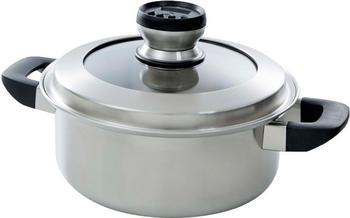 bk-cookware-innovita-bratentopf-24-cm