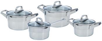 bk-cookware-premium-plus-topfset-4-tlg-b4430014