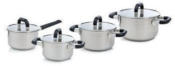 bk-cookware-reflex-topfset-4-tlg-b5810004