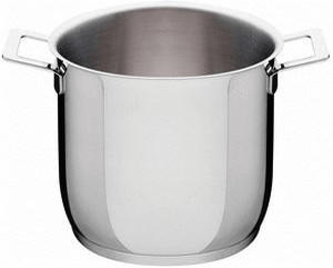 Alessi AJM100/20 Pots&Pans