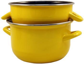 baumalu-muscheltopf-24-cm-gelb