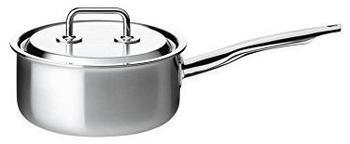 spring-brigade-premium-stielkasserolle-8-cm-hoch