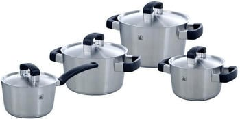 bk-cookware-conical-cool-topfset-4-tlg