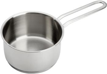 wmf-mini-stielkasserolle-12-cm