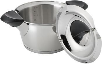 bk-cookware-q-linair-classic-kochtopf-16-cm-1-8-l