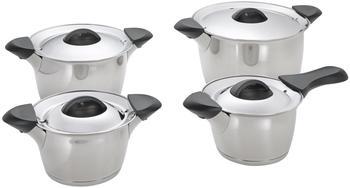 bk-cookware-q-linair-classic-kochtopf-set-4-tlg