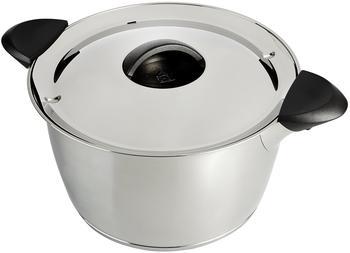 bk-cookware-q-linair-classic-suppentopf-24-cm-5-6-l