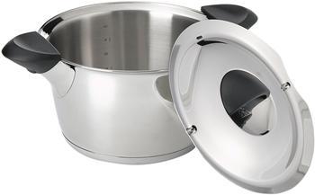 bk-cookware-q-linair-classic-kochtopf-20-cm-3-3-l
