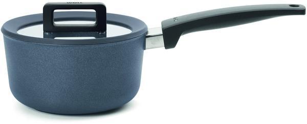 Woll Concept Plus Induktion Stielkasserolle 18 cm