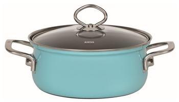 riess-kelomat-kasserolle-24-cm-kristallblau