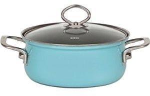 riess-kelomat-kasserolle-20-cm-kristallblau