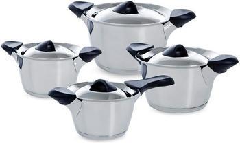 bk-cookware-q-linair-classic-topfset-4-tlg