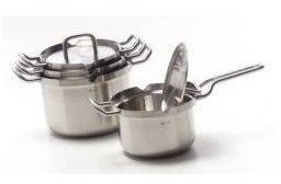 bk-cookware-q-linair-master-topfset-4-tlg