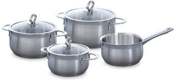 bk-cookware-excellent-topfset-4-tlg